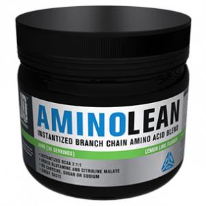 aminolean