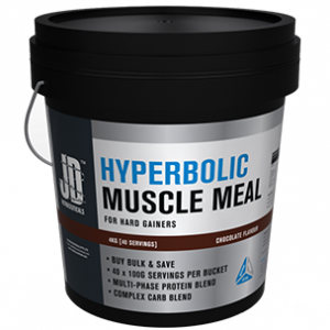 hyperbolicmusclemeal-4kg